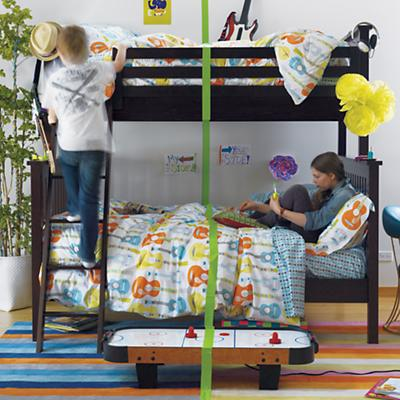 SimpleFullTwinBunk_ES_VIR_Fall2011