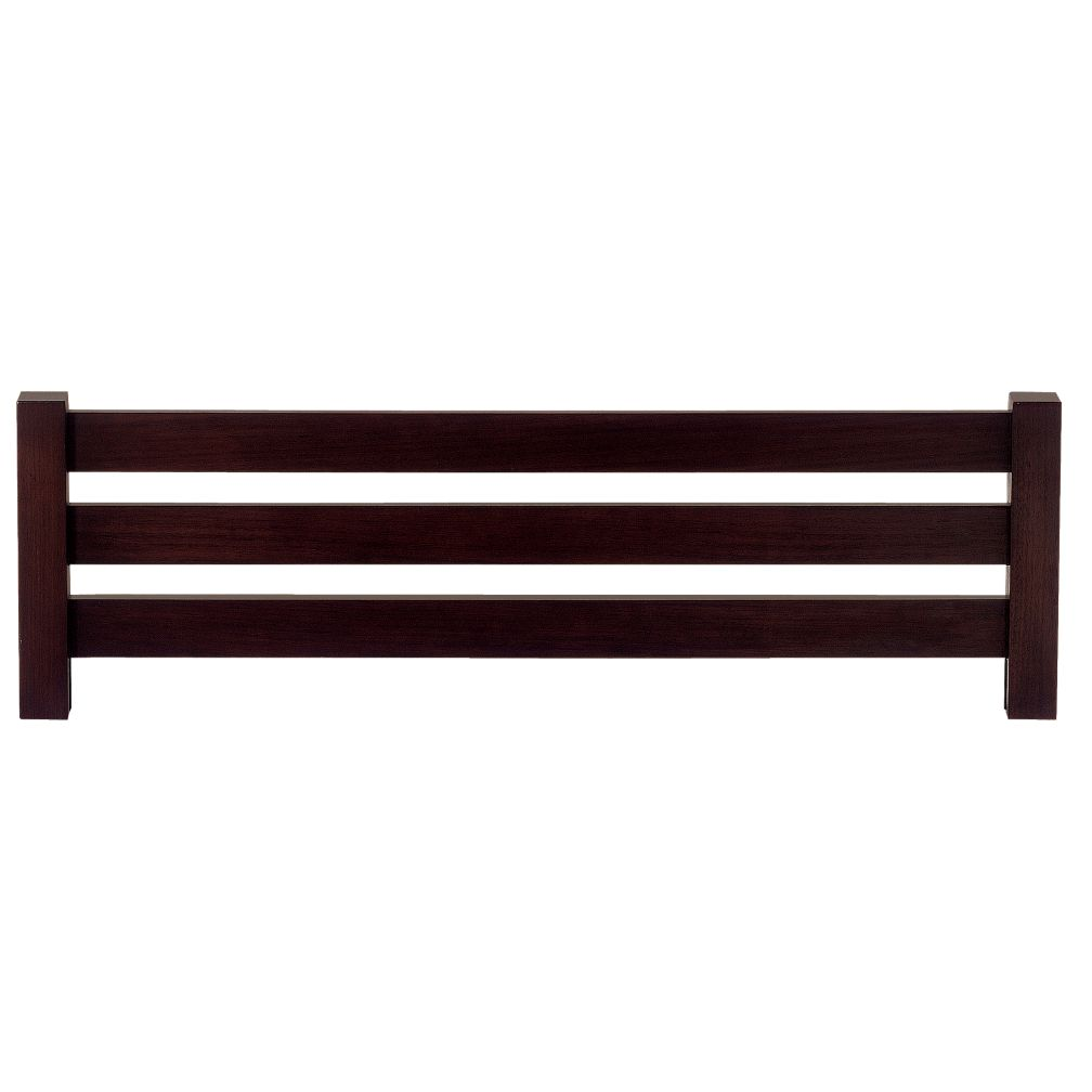 Simple Guardrail (Espresso)