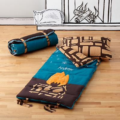 The Great Indoors Sleeping Bag