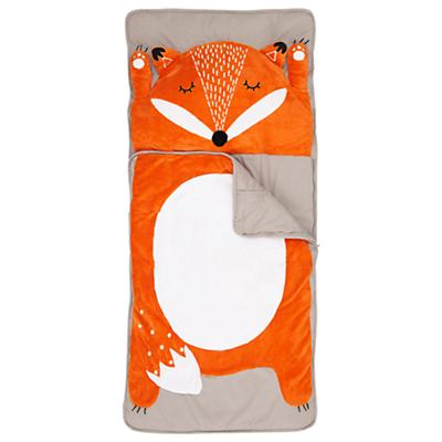 Sleeping_Bag_Fox_OR_LL_V2