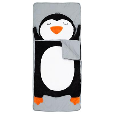How Do You Zoo Sleeping Bag (Penguin)