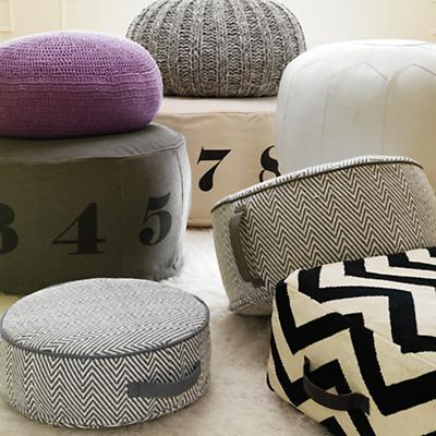 Softseating_Chevron_KnitPoufs1013