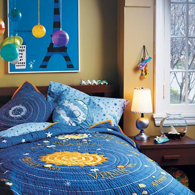 SolarSystemBedding_VIR_Fall2011