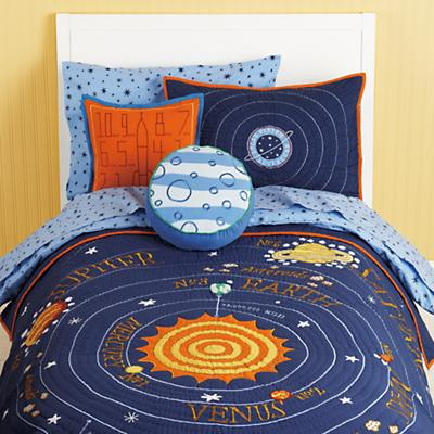 SolarSystem_Bedding_ALT