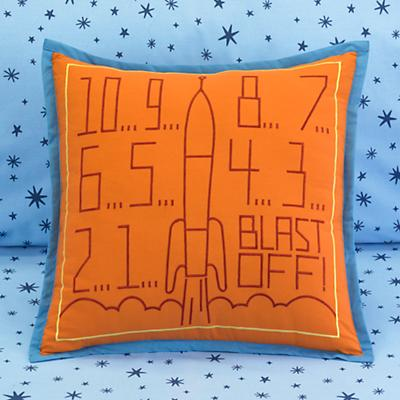 SolarSystem_Pillow_BlastOff_0211