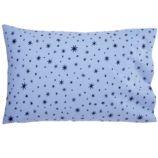 Stars Pillowcase
