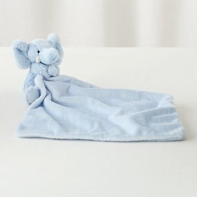 Soother_Jellycat_Elephant_BL_615513