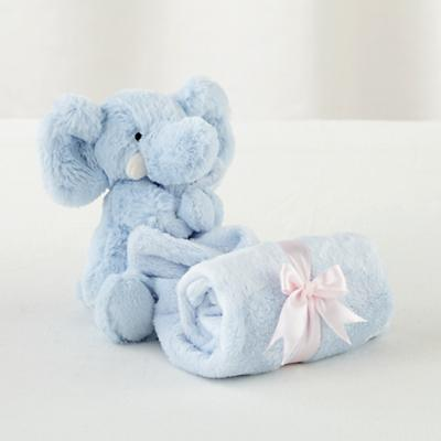 Soother_Jellycat_Elephant_BL_615513_V2