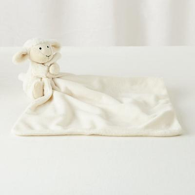 Soother_Jellycat_Lamb_WH_615505