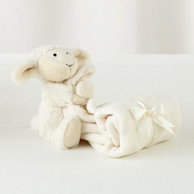 Soother_Jellycat_Lamb_WH_615505_V2