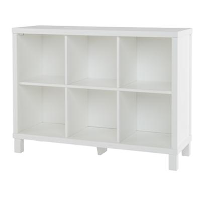Storage_6_Cube_Wide_Bookcase_WH_155115_v1