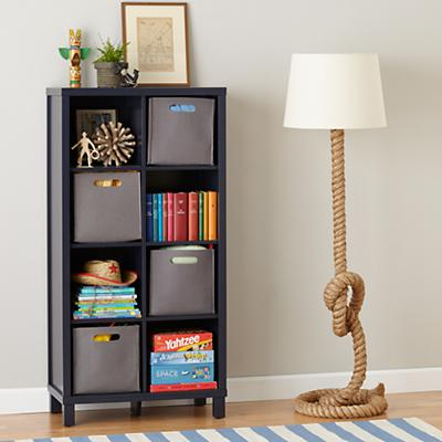 Storage_8_Cube_Tall_Bookcase_MB_156967