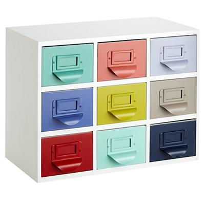 Storage_9_Drawer_Rainbow_LL