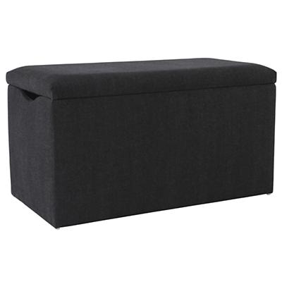 Storage_Bench_Upholstered_Denim_v2