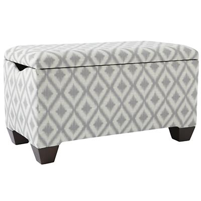 Storage_Bench_Upholstered_IkatGY_v2