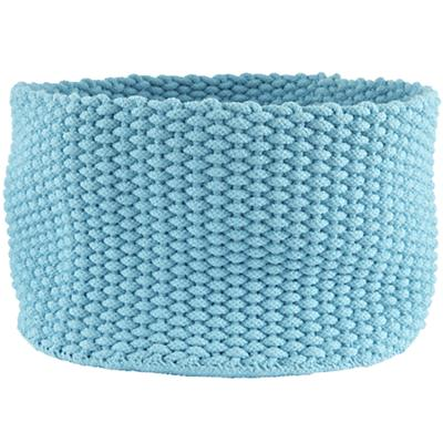 Storage_Bin_KnealtyKnit_Rope_LG_BL_LL_0412