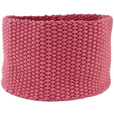 Storage_Bin_KnealtyKnit_Rope_LG_PI_LL_0412