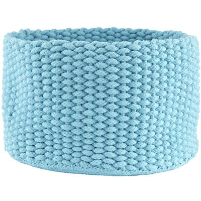 Storage_Bin_KnealtyKnit_Rope_MD_BL_LL_0412