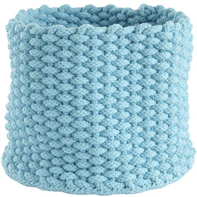 Storage_Bin_KnealtyKnit_Rope_SM_AQ_LL_0412