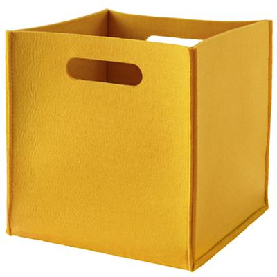 Storage_Bin_WithFelting_Cube_YE_LL_0412