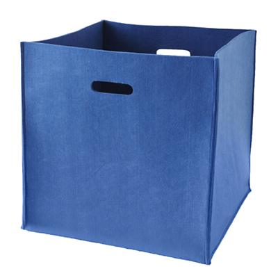Storage_Bin_WithFelting_Floor_BL_LL_0412