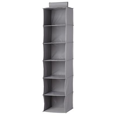 Storage_Canvas_Hanger_Lrg_GY_205206_LL