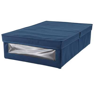 Storage_Canvas_Underbed_BL_LL_0112