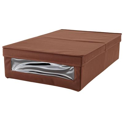 Storage_Canvas_Underbed_BR_LL_0112