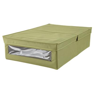 Storage_Canvas_Underbed_GR_LL_0122