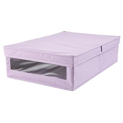 Storage_Canvas_Underbed_LA_LL_0112