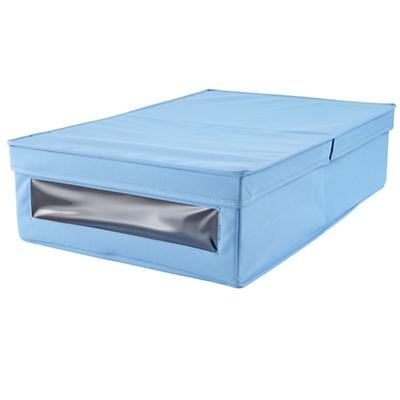 Storage_Canvas_Underbed_LB_LL_0112