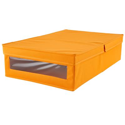 Storage_Canvas_Underbed_OR_LL_0112
