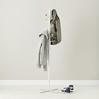 Storage_CoatRack_Orbit