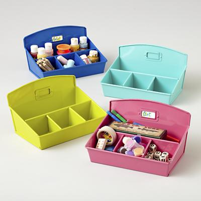 Storage_CouldveBin_DeskOrganizer