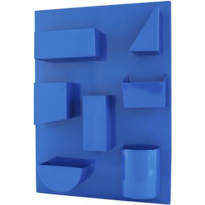 Storage_CouldveBin_Organizer_BL_LL_0412