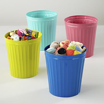 Storage_CouldveBin_WasteBin