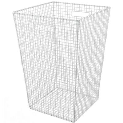 Storage_DownWire_Hamper_WH_LL_0412