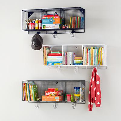 Storage_Down_Wire_3Cube_Shelf_Group