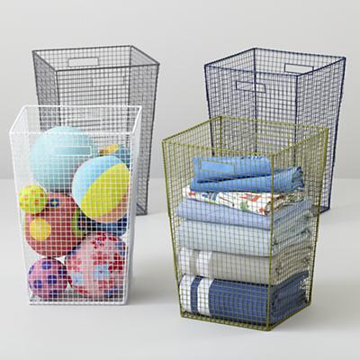 Storage_Downwire_Hamper