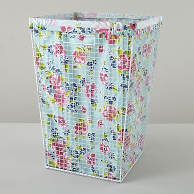Storage_Downwire_Liner_Floral