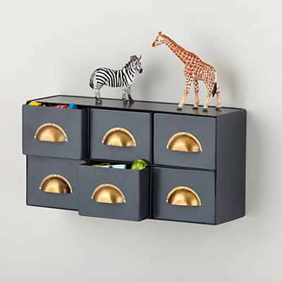 Storage_Drawers_Metal_GY_196606