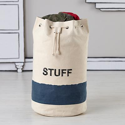 Storage_Duffel_Canvas_200468