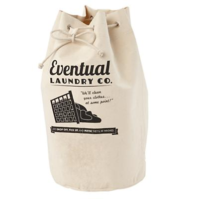 Eventual Laundry Bag