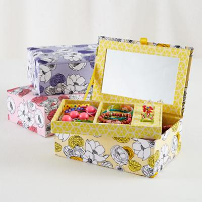 Storage_Flower_Box_Jewelry