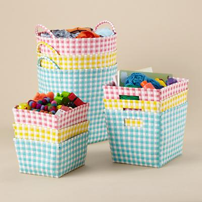 Storage_Gingham_Collection_1011