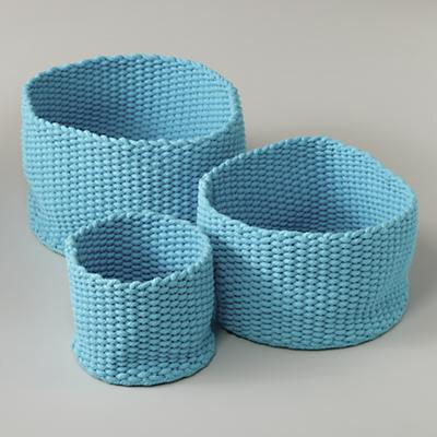 Storage_KnitRope_BL_V2