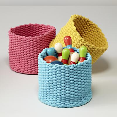 Storage_KnitRope_SM