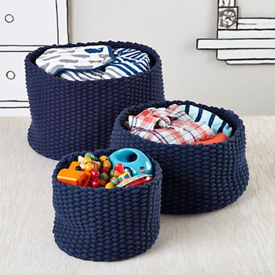 Storage_Knit_DB_Group_20966