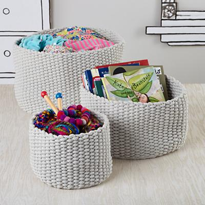 Storage_Knit_KH_Group