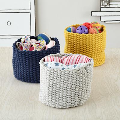 Storage_Knit_Small_Group
